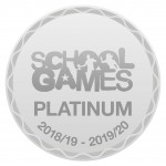 SG-L1-3-mark-platinum-2018-19-2019-20